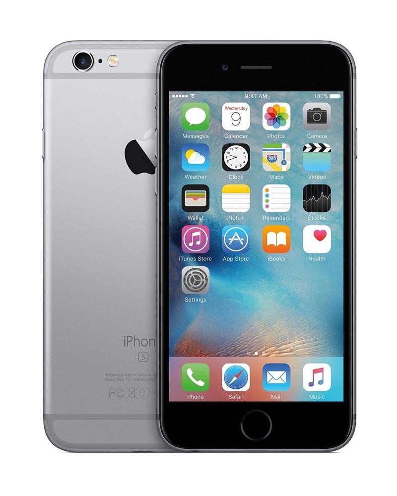 Kryt s vlastnou potlačou na iPhone 6s - Personalizované výrobky b725089b465